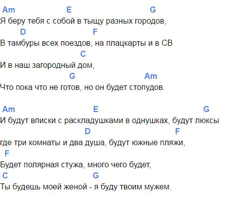 Любимый цвет текст нойз мс