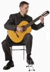 постановка рук на гитаре 33