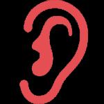 подбирайте песни на слух