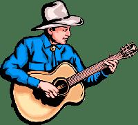 Как научиться быстро переставлять аккорды