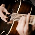 Уроки гитары 2