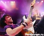 как улучшить звучание гитары