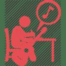 Техника игры на гитаре. Основные материалы по теме