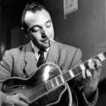 Как играть джаз на гитаре