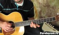 как петь и играть одновременно