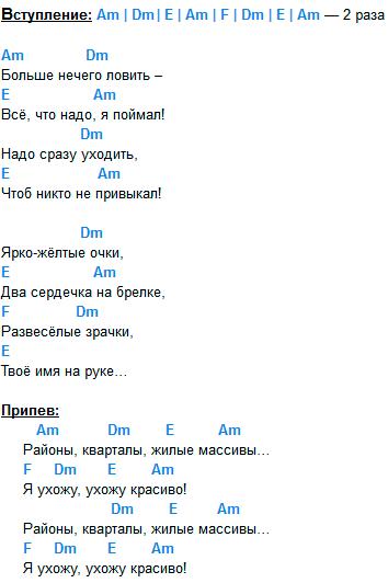 МИНУСОВКА РАЙОНЫ КВАРТАЛЫ СКАЧАТЬ БЕСПЛАТНО