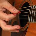 мелодия и аккомпанемент