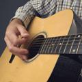 гитарный аккомпанемент